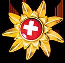 Ville de Genève Suisse